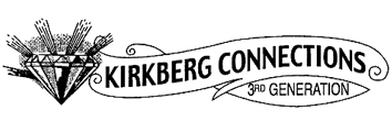 Kirkberg Connections